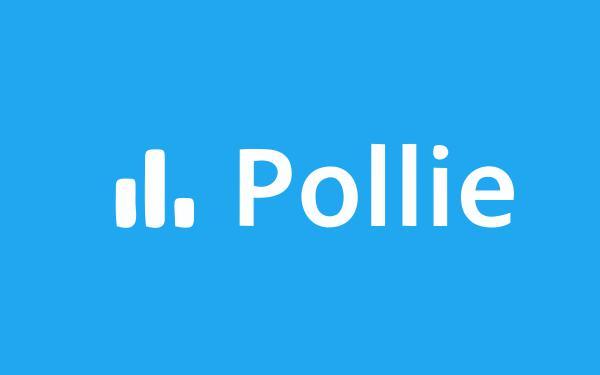 Best Voting Apps Pollie