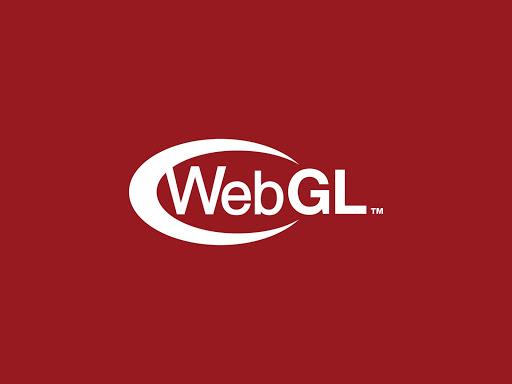 WebGL: Low-Layer of 3D Graphics