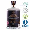Herb Gin