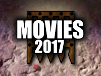 https://collectionchamber.blogspot.com/2018/01/top-10-movies-of-2017.html