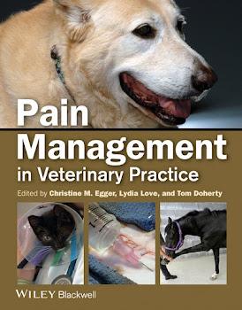 Pain Management in Veterinary Practice
