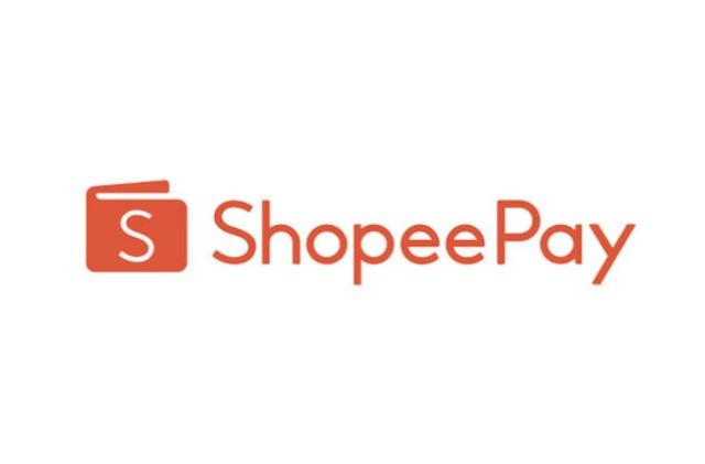Tentang Shopeepay