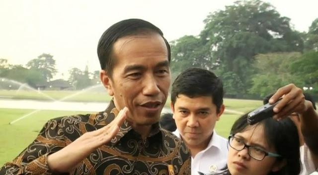 Bukan Meroket! Pertumbuhan Ekonomi Indonesia Q4-2019 di Bawah 5% ke 4,97%!