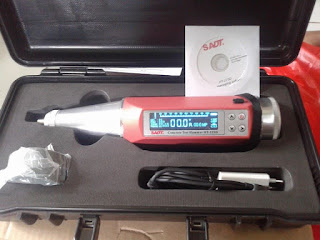 Jual Hammer Test Murah Digital SADT Tlp 08128222998