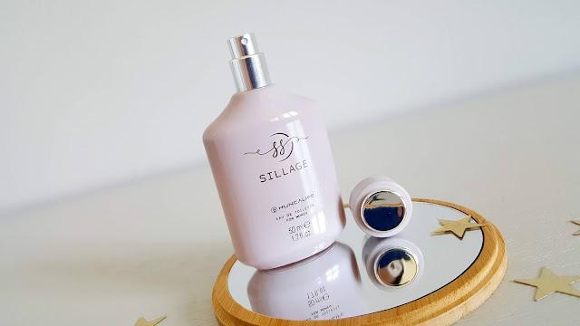 Huncalife Sillage Kadın Edt Parfüm
