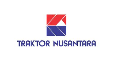 Rekrutmen PT Traktor Nusantara Agustus 2019