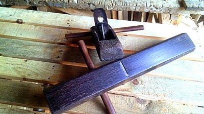 sugu manual tradisional