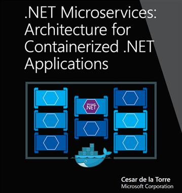 https://docs.microsoft.com/fr-fr/dotnet/standard/microservices-architecture/