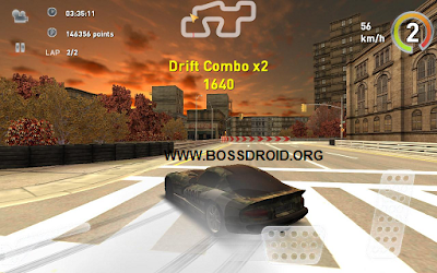 Free Download Game Real Drift Car Racing Apk Mod Full Version