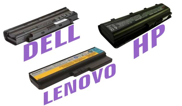 Laptop Battery Dealers in Ambur