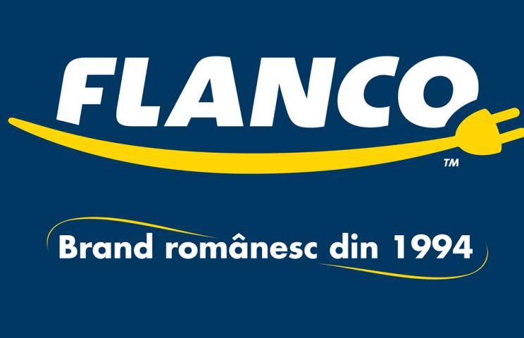 """KiK, Flanco, Pepco si Deichmann vor fi cele 4 magazine din cadrul primului """"strip mall"""" din orasul Bacau!"""