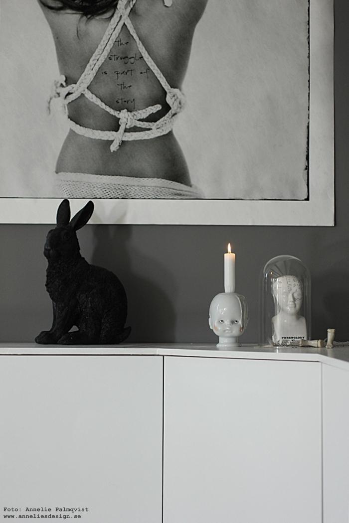 diy, ikea skåp, överskåp, köksskåp, mediamöbel i vinkel, tvbänk, vitt, högglansig, luckor, vägghängd, vägghängda, annelies design, gör det själv, webbutik, webbutiker, webshop, inredning, kanin, kaniner, nettbutikk, nätbutik, nätbutiker, vardagsrum, vardagsrummet, svart och vitt, grått, grå,