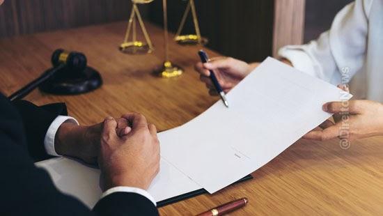 juizes criticam textos advogados recursos processos