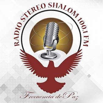 Radio Shalom 100.1 – Chinandega / Nicaragua.