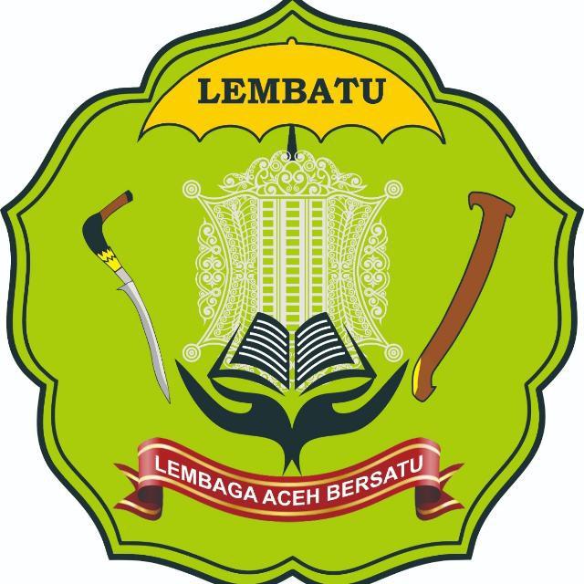 Dpw Lembatu Kota Langsa Beraudiensi Dengan Rektor Iain Langsa Lentera24 Com