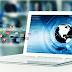 مجموعة من المواقع ستفيدك كمستخدم كمبيوتر و انترنت ( التجميعية الثالثة )