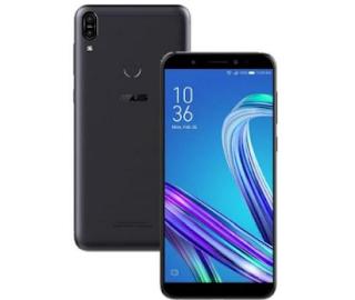 Cara Flash Asus Zenfone Max M2 (X01A) Via SDCard Tanpa PC Dengan Mudah, 100% Berhasil