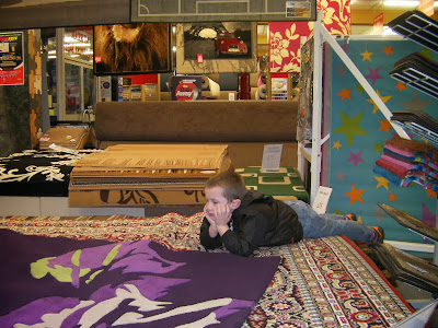 rugs carpets lino offcuts direct carpet centre fratton road portsmouth