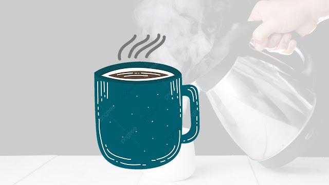 فوائد ومخاطر شرب الماء الساخن والدافئ