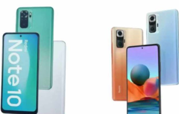 REDMI NOTE 10 PRO, MAX ULTIMATE EVERYTHING YOU WANT TO KNOW