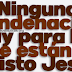 Romanos 8:1