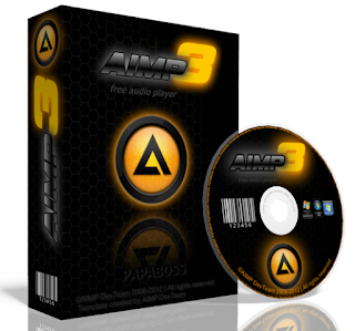 AIMP_3.60_Build_1492