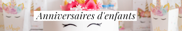 https://www.ldmailys.com/search/label/anniversaireenfant