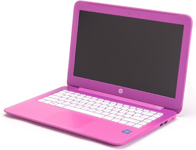 Laptop Pictures: Latest Laptop Photos, Gallery, Slideshows