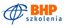 http://szkoleniabhp-bydgoszcz.pl/
