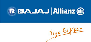 Bajaj Allianz General Insurance customer care number india