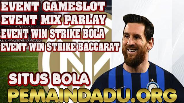 Intermilan Memiliki Peluang Besar Untuk Mendapatkan Lionel Messi