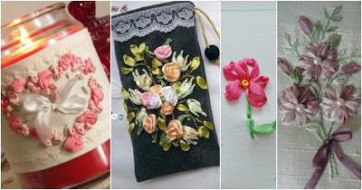 rosas-puntada-rococo-listón-bordado