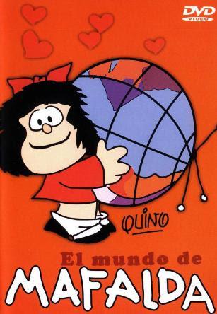 https://1.bp.blogspot.com/-DObOB6EzZAo/X3eYirOoRmI/AAAAAAAALJk/8gN2PcB1oJQ3SmaVruX0PceOv4GRu3SZgCLcBGAsYHQ/s444/Mafalda.jpg