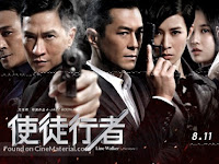 Download Film Action: Line Walker (2016) Film Subtitle Indonesia Full Movie Gratis