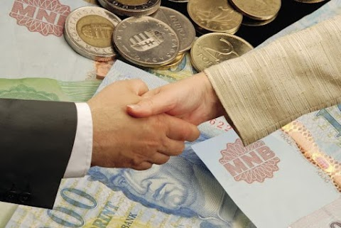 KSH: 18,8 százalékkal nőttek a beruházások a második negyedévben