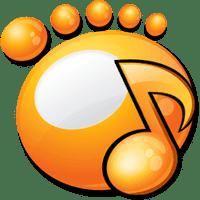 GOM Audio 2.2.3.0
