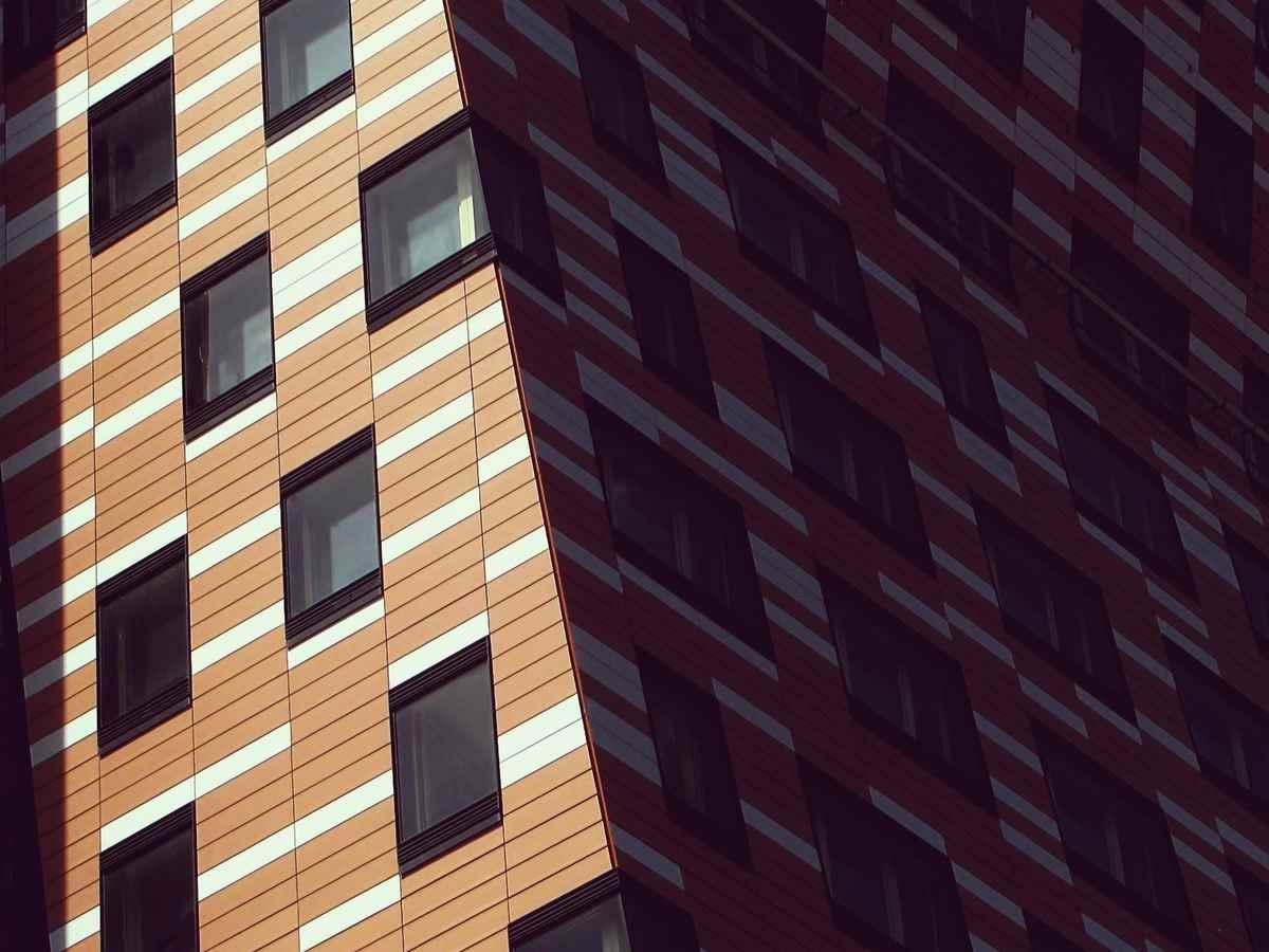 Согласие собственников многоквартирного дома на перепланировку квартиры