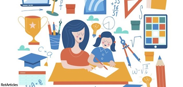 What is Homeschooling and how it works in India?