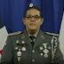 PN apresa supuestos responsables del asesinato de joven encontrado en las inmediaciones del Faro a Colón