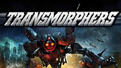 Transmorphers 2007 Dual Audio Full Movies Hindi Dubbed 480p