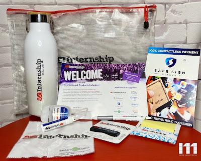 asi-internship-promotional-gifts