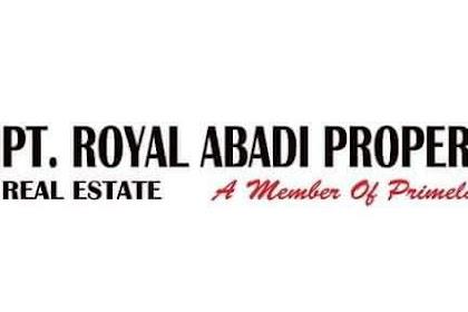 Lowongan PT. Royal Abadi Propertindo Pekanbaru April 2019
