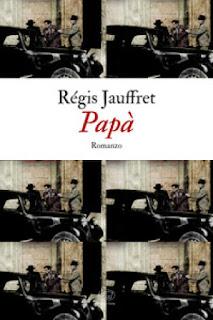 Jauffret-papà