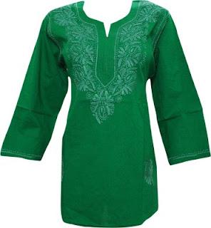 http://www.flipkart.com/indiatrendzs-casual-embroidered-women-s-kurti/p/itmeegfgpf3hfryy?pid=KRTEEGFGPGVDXU6Z&al=%2F4B%2F1QRfP6U5d71O6Qy%2BSMldugMWZuE7O96I17%2B9oWnCwCf6TQKBzzmtokeZqH%2FO1zE%2BnILB370%3D&ref=L%3A-2741756635191030590&srno=p_4&otracker=from-search