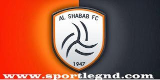 نادي الشباب السعودي / Al-Shabab FC