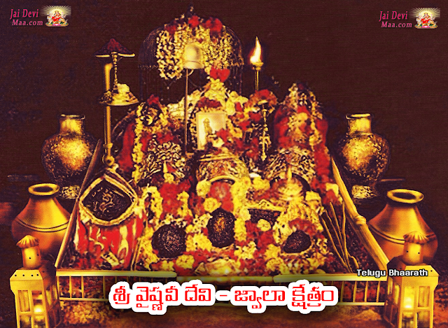 vaishnavi temple jammu