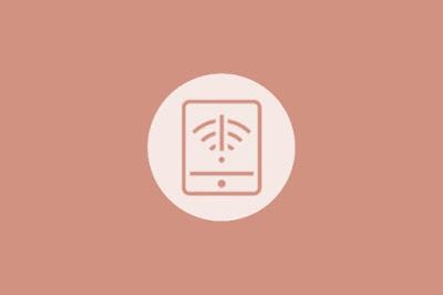 WIFI Tersambung Tapi Tidak Bisa Internet di HP