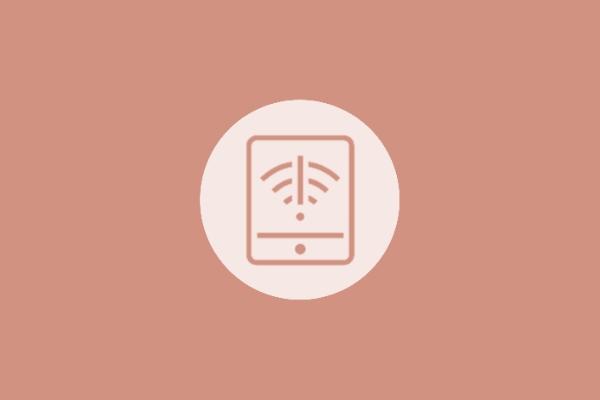 10 Cara Mengatasi WIFI Tersambung Tapi Tidak Bisa Internet di HP