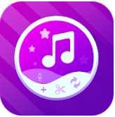 Music Editor APK [Unlocked] v1.4.1