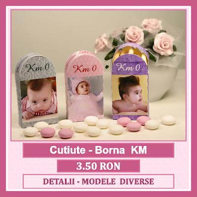 http://www.bebestudio11.com/2016/12/marturii-botez-cutiute-borna-km-cu-foto.html